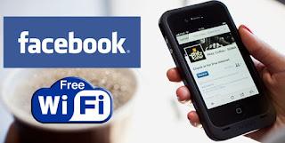 Facebook Luncurkan Aplikasi Pencari Wifi (Global), cara menggunakan wifi map,download wifi map pro,cara menggunakan wifi mapper,wifi map password android,wifi map apk,tutorial wifi map,wifi map pro apk,wifi map for pc