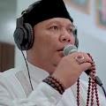 Ayo Ikutan, Lomba Lagu 'Menjemput Takdir' Ciptaan Kang Jimmy