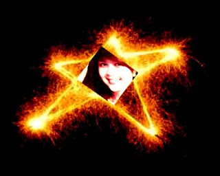 Bintang Hatiku
