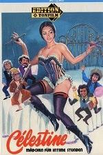 Celestine, Bonne A Tout Faire 1974 Watch Online