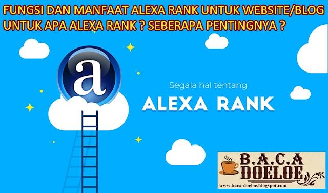 Fungsi dan Manfaat Alexa Rank untuk Blog atau Website, Info Fungsi dan Manfaat Alexa Rank untuk Blog atau Website, Informasi Fungsi dan Manfaat Alexa Rank untuk Blog atau Website, Tentang Fungsi dan Manfaat Alexa Rank untuk Blog atau Website, Berita Fungsi dan Manfaat Alexa Rank untuk Blog atau Website, Berita Tentang Fungsi dan Manfaat Alexa Rank untuk Blog atau Website, Info Terbaru Fungsi dan Manfaat Alexa Rank untuk Blog atau Website, Daftar Informasi Fungsi dan Manfaat Alexa Rank untuk Blog atau Website, Informasi Detail Fungsi dan Manfaat Alexa Rank untuk Blog atau Website, Fungsi dan Manfaat Alexa Rank untuk Blog atau Website dengan Gambar Image Foto Photo, Fungsi dan Manfaat Alexa Rank untuk Blog atau Website dengan Video Vidio, Fungsi dan Manfaat Alexa Rank untuk Blog atau Website Detail dan Mengerti, Fungsi dan Manfaat Alexa Rank untuk Blog atau Website Terbaru Update, Informasi Fungsi dan Manfaat Alexa Rank untuk Blog atau Website Lengkap Detail dan Update, Fungsi dan Manfaat Alexa Rank untuk Blog atau Website di Internet, Fungsi dan Manfaat Alexa Rank untuk Blog atau Website di Online, Fungsi dan Manfaat Alexa Rank untuk Blog atau Website Paling Lengkap Update, Fungsi dan Manfaat Alexa Rank untuk Blog atau Website menurut Baca Doeloe Badoel, Fungsi dan Manfaat Alexa Rank untuk Blog atau Website menurut situs https://www.baca-doeloe.com/, Informasi Tentang Fungsi dan Manfaat Alexa Rank untuk Blog atau Website menurut situs blog https://www.baca-doeloe.com/ baca doeloe, info berita fakta Fungsi dan Manfaat Alexa Rank untuk Blog atau Website di https://www.baca-doeloe.com/ bacadoeloe, cari tahu mengenai Fungsi dan Manfaat Alexa Rank untuk Blog atau Website, situs blog membahas Fungsi dan Manfaat Alexa Rank untuk Blog atau Website, bahas Fungsi dan Manfaat Alexa Rank untuk Blog atau Website lengkap di https://www.baca-doeloe.com/, panduan pembahasan Fungsi dan Manfaat Alexa Rank untuk Blog atau Website, baca informasi seputar Fungsi dan Manfaat Alexa Rank un