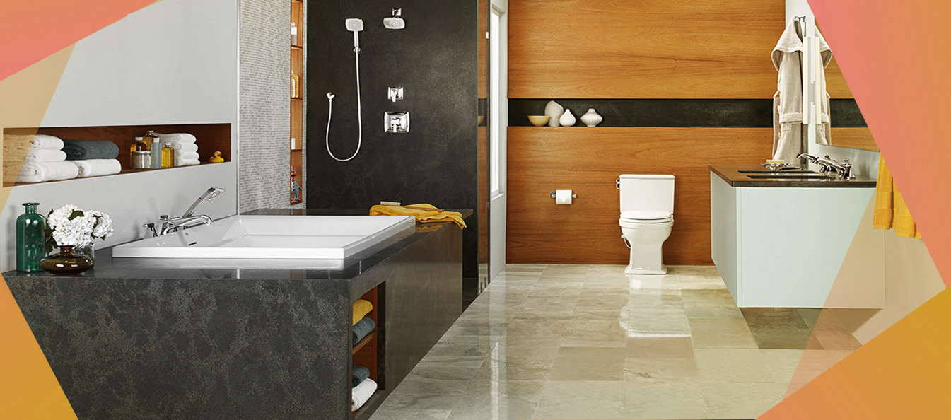 jual sanitary kamar mandi murah surabaya
