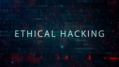 Ethical Hacking From Beginner To Advanced Level