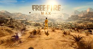 How to download Free Fire Max