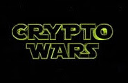 Complete Guide to the Crypto Wars