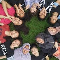 EF Adults Kursus Bahasa Inggris Profesional dan Sistematis
