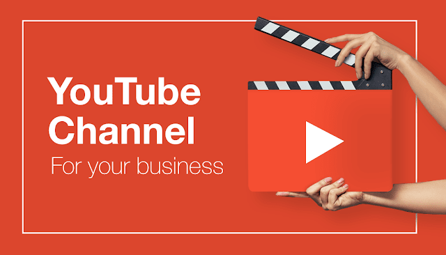 Most-subscribed-youtube-channels-Most-viewed-youtube-channels-Top-youtube-channels