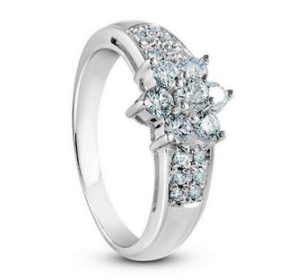 perhiasan cincin emas freya