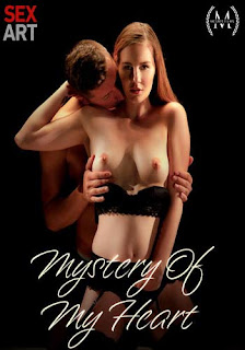 18+ SexArt-Mystery Of My Heart 2020-Elena Vega XXX HDRip