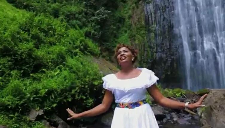 Download Video: Angel Goodluck - Nishike