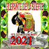 2021   El elefante de la suerte