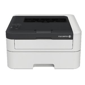 Fuji Xerox DocuPrint P265DW Driver Download