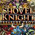 Shovel Knight Treasure Trove | Cheat Engine Table v1.0