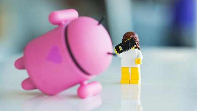 OnePlus 3 menguji kamera 9836
