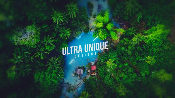 Elegant Slideshow | After Effects Project Files | Videohive