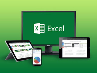 Certify Your Microsoft Excel Ability Over 8 Modules & Make An Instant Workplace Impact