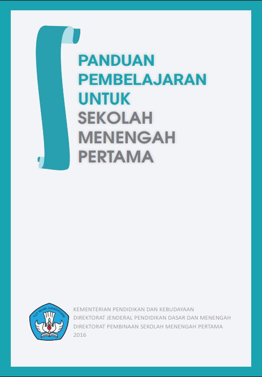 Download Permendikbud Co Id Download Lengkap