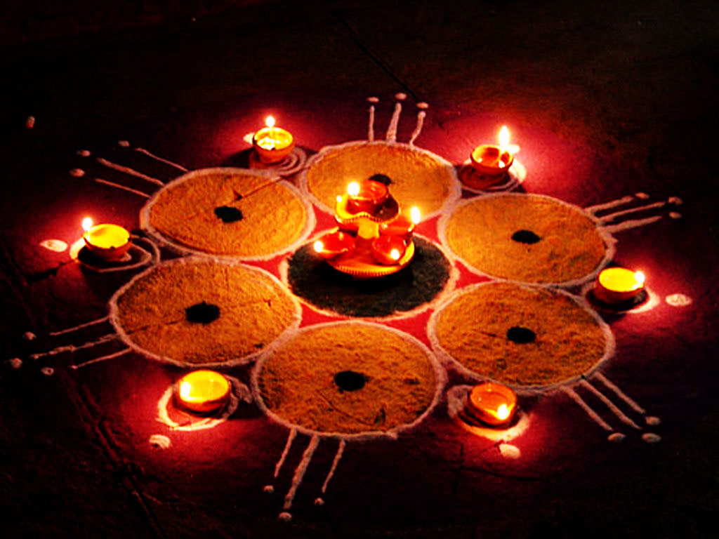 best easy colourful rangoli designs diwali 2016 happy diwali best easy colourful rangoli designs diwali 2016