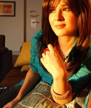 ayeesha pakistani actress nude - Ayesha Omer wallpapers | Ayesha Omer Pics | Ayesha Omer Pictures | Ayesha  Omer Pics | Ayesha Omer Hot | Ayesha Omer Celebrity Stock Photos