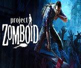 project-zomboid-v4141-viet-hoa-online-multiplayer