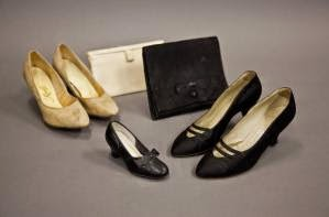 How Widen Shoes Uk