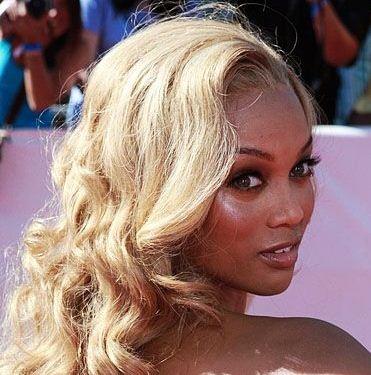Honey Blonde Hair On Black Women 2811 29