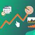 Cara meningkatkan Traffic Website Dan Blog 10 Ribu Sehari