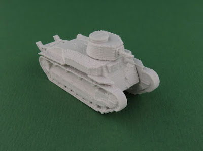 Type 89 Chi-Ro picture 3