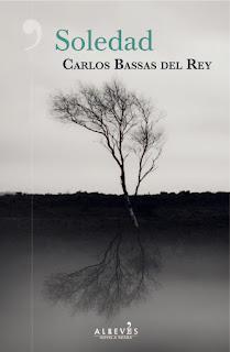 """""""Soledad"""", Novela negra, emigración, machismo"""