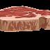 [Cerpen] Sepotong Daging - Nurhalimah