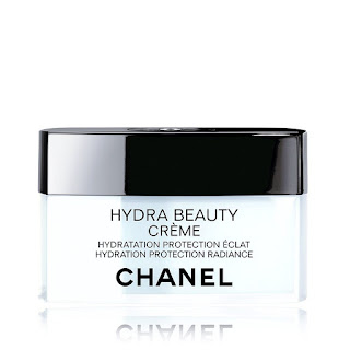 Make up, highend, luxury, skincare, Chanel, moisturiser, skin, hydration, protection, recommend, face