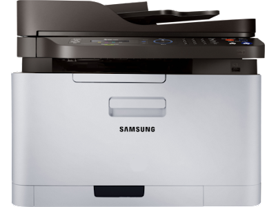 Produce character photos or documents clear sudden text as well as graphics Samsung Printer SCX-4728 Driver Downloads
