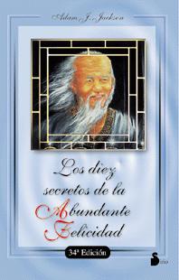 los-diez-secretos-de-la-abundante-felicidad