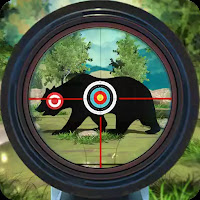 Shooting Master 3D  (Mod Apk Free Shopping)