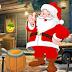 Games4King -  Rapture Santa Claus Escape