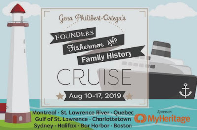 https://www.genagenealogy.com/cruise-2019