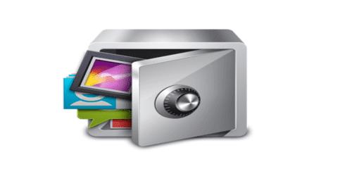 تحميل أفضل برامج اخفاء التطبيقات والصور وجميع الملفات للاندرويد مجانا2020
