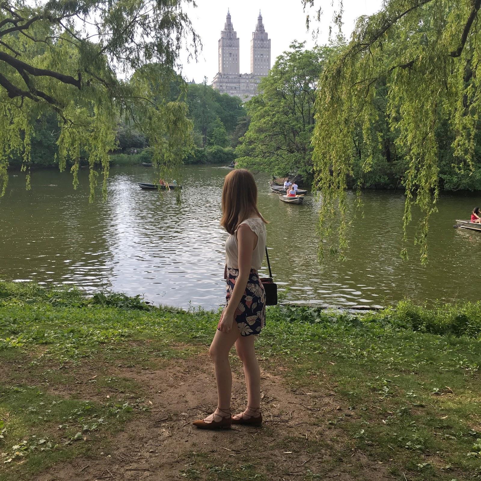 tobi tropical wrap skirt review 2016