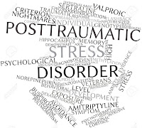 Helping Students with Posttraumatic Stress Disorder