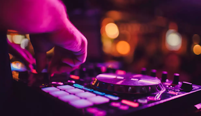 DJ and Orchestra Services in Karnal