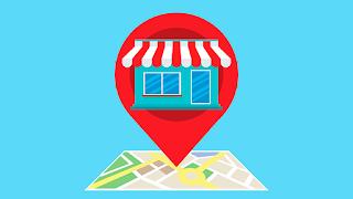 Buenas Prácticas en Redes Sociales: Respuestas en Google Maps