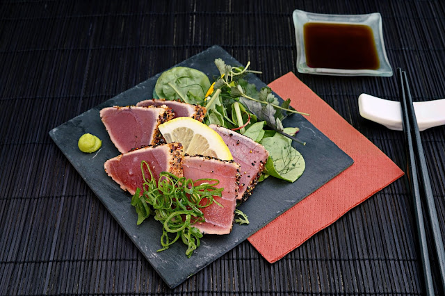 Do Tuna Fish Have Scales And Fins   Is Tuna Fish Kosher Or Unclean?