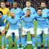 تقارير: مانشستر سيتي يقرر ضم 5 لاعبين لإعادة المنافسة مع ليفربول على الدوري الإنجليزي