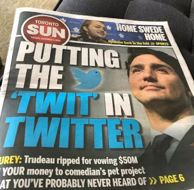 [Image: CANADA%2B%25289%2529.jpg]