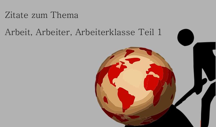 Image Result For Zitate Goethe Frauen