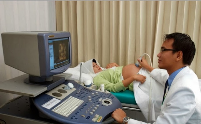 Down Syndrome Banyak Menghantui Ibu Hamil, Deteksi Sejak Bayi Dalam Kandungan