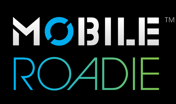 Program tuk Lahirkan Aplikasi Android - Mobile Roadie