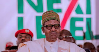 ASUU Drags Buhari For Reducing Budgetary Allocation