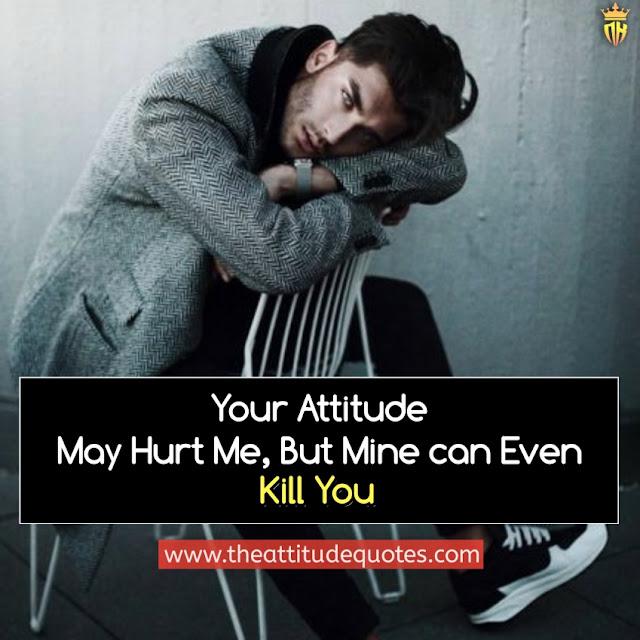 rajput attitude whatsapp dp, cool attitude whatsapp dp, attitude whatsapp dp photo, attitude dp in english, attitude dp status in english