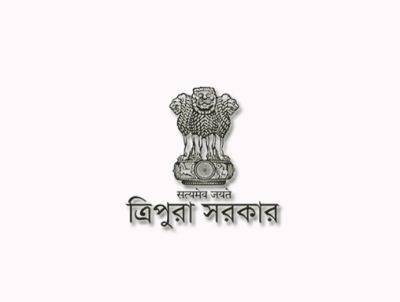 """Department of Agriculture & Farmer's Welfare Krishi Bhawan, Tripura, Agartala has given current employment news for the recruitment of official website www.agri.tripura.go.in notification of the post """"Director of Horticulture & Soil Conservation, Tripura"""" in recent the latest vacancies 2020"""